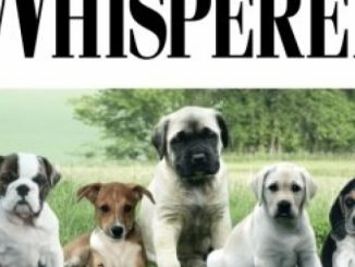 The Puppy Whisperer: A Compassionate, Non Violent Guide to Early Training and Care