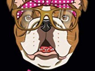 Bulldog Mom Notizbuch: Bulldoggen Notizbuch gepunktetes Papier mit 120 Seiten | englische Bulldogge Tagebuch | süße Geschenkidee (German Edition) Reviews