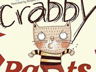 Crabby Pants (Little Boost) Reviews