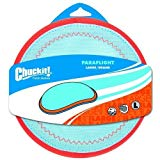 Chuckit Paraflight large (pack of 2)