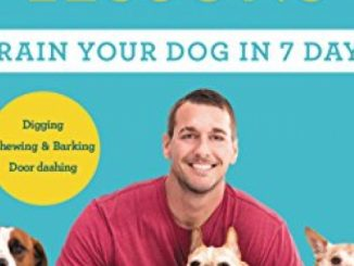 Lucky Dog Lessons: Train Your Dog in 7 Days Reviews