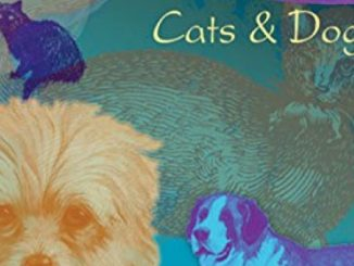 Photoshop Brushes & Creative Tools: Cats and Dogs (Electronic Clip Art Photoshop Brushes) Reviews