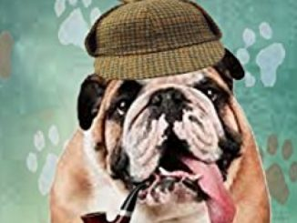 Bulldogs & Bullets: A Dog Town USA Cozy Mystery Reviews