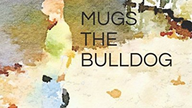 MUGS THE BULLDOG Reviews