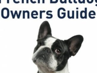 French Bulldogs. French Bulldog owners guide. French Bulldog book for care, training & health.. Reviews