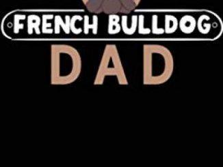 French Bulldog Dad: Music Journal